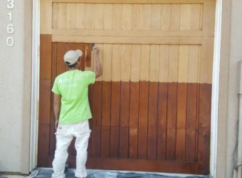 02exteriorpaintingservicestainapplication