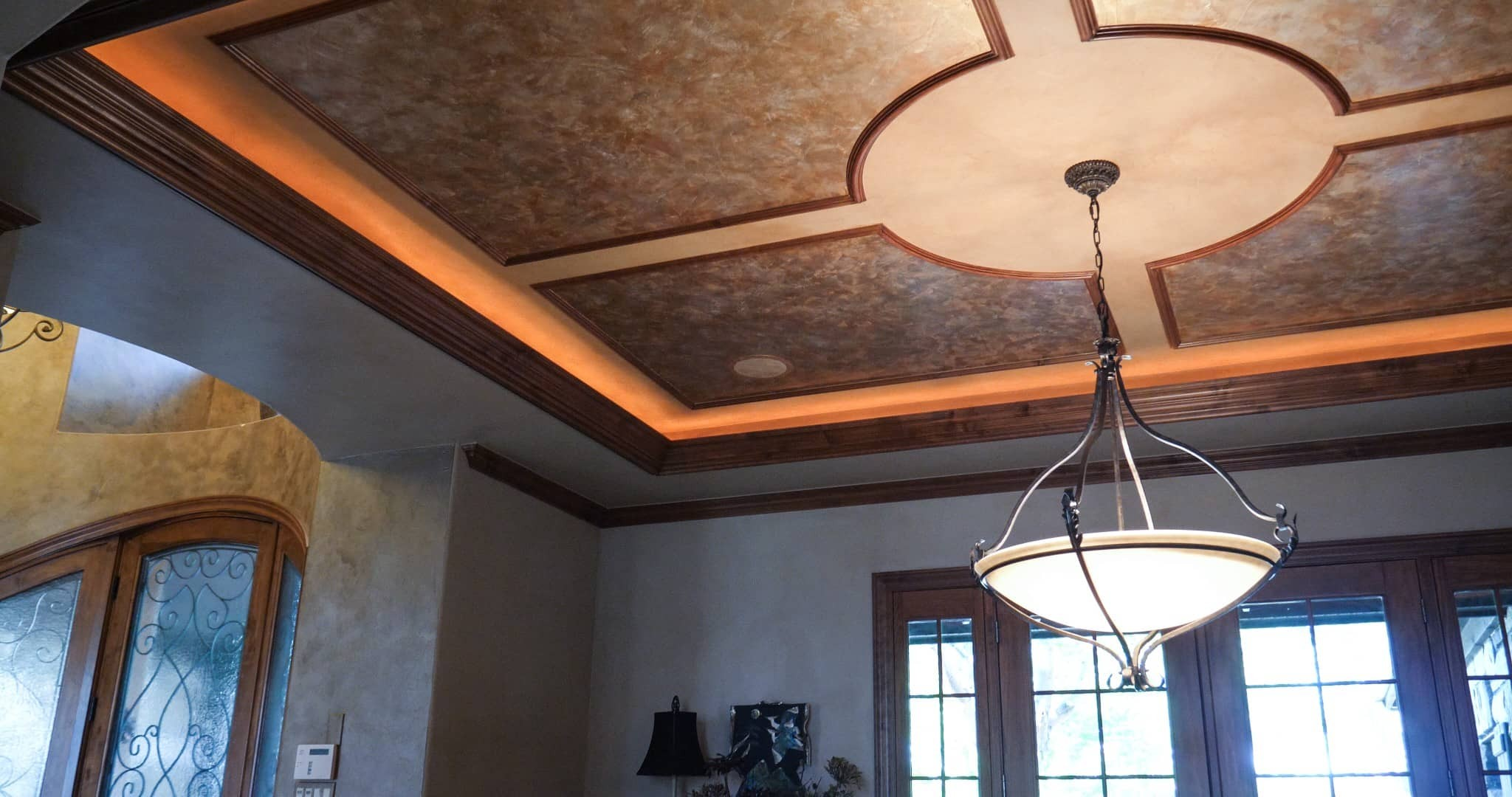 exterior-and-interior-painting-servvices